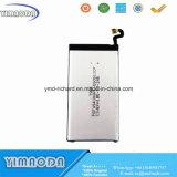 Original del 100% para la batería Eb-Bg935abe G9350 del teléfono de la batería del reemplazo del borde de Samsung S7