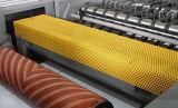 De Afdekkende Machine van het Document van het Broodje van de hoge snelheid (JRX1400-1900)