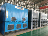 Greenhouse와 Poultry House를 위한 에너지 절약 Hot Water Boiler