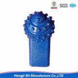 8.5in IADC737 Single Cone Bit/ Roller Bit Leg