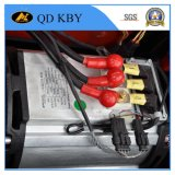 Jjcc 3.0 Ton AC Battery Hot Sale Empilhadeira eletrica
