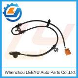 Auto sensor do ABS do sensor para Honda 57455s0xa01 57455s0xa51