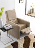 現代居間の家具の余暇の椅子(776)