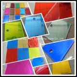 Espejo Hoja Acrílica / Hoja Adhesiva Espejo / Espejo Plástico Hoja