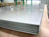 Feuille laminée à froid d'acier inoxydable d'AISI 304L