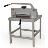 Cutter dianteiro Blade 4708 para Paper Cutting Machine