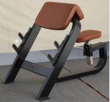كرسي تثبيت رومانيّة, إمتداد خلفيّة, 45 درجة إمتداد خلفيّة, 45 درجة كرسي تثبيت رومانيّة, إمتداد [هبر]