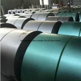 bobina d'acciaio del galvalume Gl-Caldo-Tuffata larghezza di 1220mm