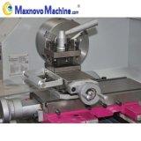 Верстачно-токарный станок металла машины 750W точности миниый (MM-TU2506)