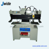 el 1.2m LED Printer Machine para el ccsme Factory