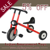 Bicicleta das crianças da alta qualidade para o parque interno (J1501-1)