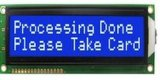 Tn 계산기 Tn LCD 스크린