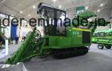 Cilindro hidráulico para a maquinaria agricultural ou de exploração agrícola