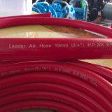 Führer PVC-Hochdruckluft-Schlauch (Qualität)