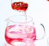Горячий продавать в европейце с чайником чая бака чая бака сока фильтра и ручки
