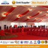 2000년 Capacity를 위한 50X200m Large Wedding Tents Marquee