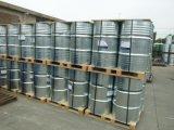 Tributyl Fosfaat 99% Tibp CAS 126-73-8 van de Agent van de afschuiming