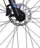 Shimano Derailleurの27の速度Mountain Bike