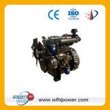 Motor diesel (K4100D)