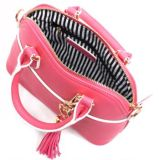 De Handtassen van dames op de Handtas van de Schooltas van de Verkoop kopen online online Handtas