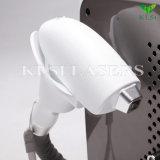 Медицинский лазер диода для машины удаления волос лазера диода клиника/808nm постоянной