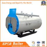 Boiler voor de Boiler van de Diesel van de Stoom van de Verkoop
