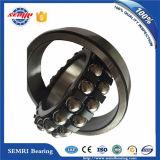 Cuscinetto a sfere d'allineamento di alta qualità SKF (1205)