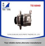 альтернатор 12V 50A для Mitsaubishi для компании Форд Мотор Лестер 12734