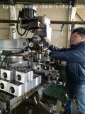 De Staaf die van het plafond T de Echte Fabriek van de Machine vormen
