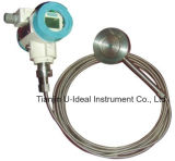 中国のDp圧力センサーの送信機でアセンブルされるSiemens圧力器械