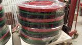 Резиновый резина Skirtboard системы запечатывания конвейерной