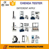 Wdw-100 Wire и Cable Tensile Testing Machine