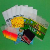 병 레이블, 직업적인 제조자를 위한 OEM Higt 질 PVC 수축 소매