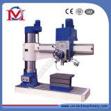 Foreuse radiale de serrage hydraulique lourde de la Chine (Z3063X20A)
