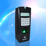 ID Card Reader를 가진 F08/ID Fingerprint Access Controller