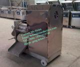 Machine automatique de désosseur de nettoyage d'os de poissons d'écaillement de crevette