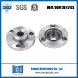 Аттестованные ISO части CNC OEM поворачивая