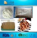 Nahrungsmittelgrad-Xanthan-Gummi-Heißer Verkauf 40/80/200mesh