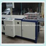 Máquina profissional do Pultrusion do perfil do fabricante FRP da eficiência elevada de China