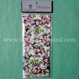 Taille personnalisée et conception OPP Beautiful Hand Bag