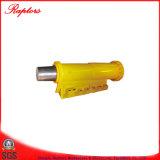 El cilindro delantero del paseo (9079452) para el descargador de Terex parte 3305 3307 Tr50 Tr60