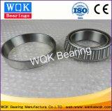 Wqk que carrega o rolamento de rolo afilado da alta qualidade 32014