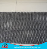 Oyster Mesh, Oyster Cage, Oyster Basket, Oyster Mesh Bags
