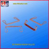 De professionele het Stempelen van de Lamp van de Levering Granaatscherf van de Contactdoos van de Schakelaar van de Granaatscherf (hs-BC-013)