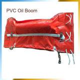 Alta qualidade da fonte da fábrica e baixo preço do crescimento contínuo do PVC do flutuador
