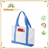 600d Nylon Colorful Shopping Bags, Highquality Tote Shopping Bags