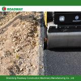 2.9 Tonnen-Vibrationsstraßen-Rolle Rwyl61b