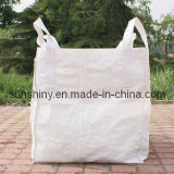 PPバルクBag/Whiteの砂ジャンボBag/Superの大きい袋(XYH-SSE-004)