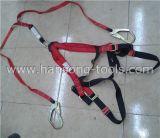 De volledige Uitrusting van de Veiligheid van het Lichaam (BR-152)