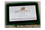240128의 점 행렬 LCD 디스플레이 모듈 (LM240128T)